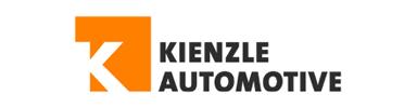 Kienzle Automotive Logo