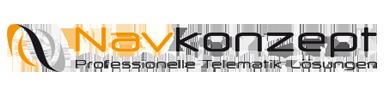 Navkonzept Logo