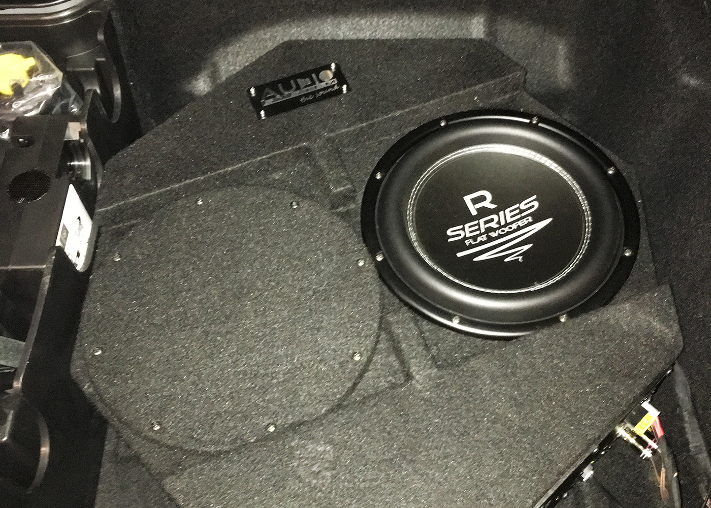cls-63-amg-car-akustik1