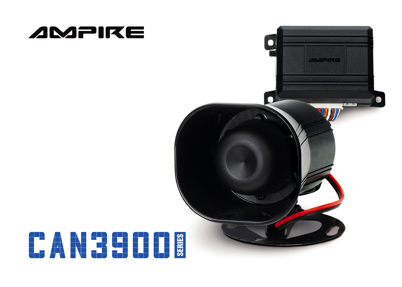 g500-car-akustik2