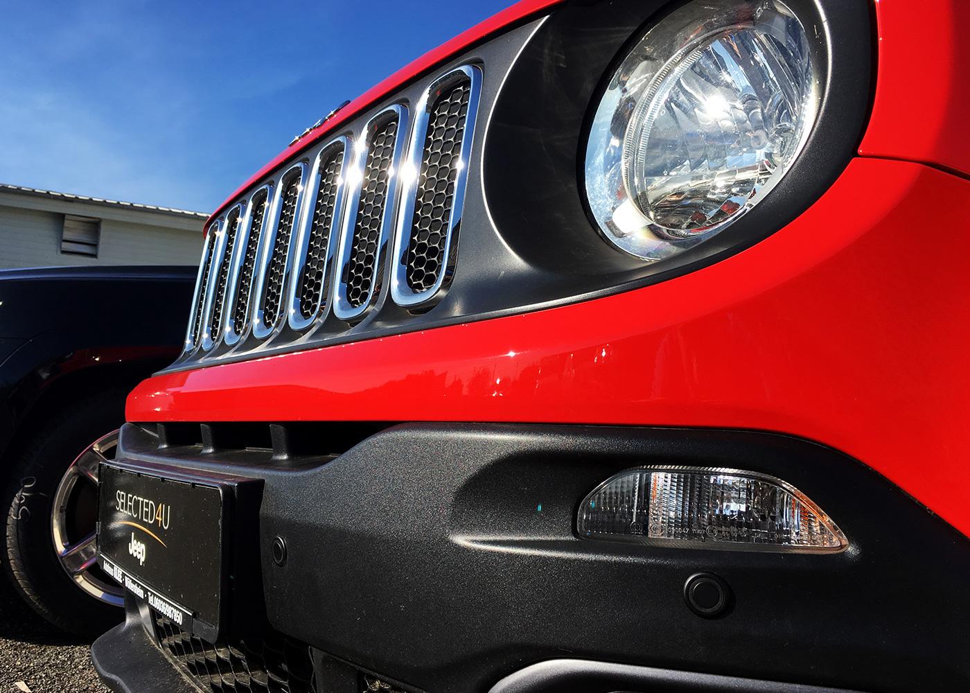 jeep-renegade-car-akustik0