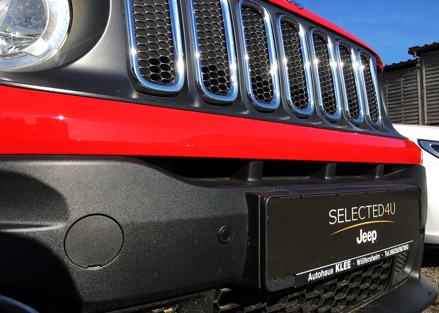 jeep-renegade-car-akustik2
