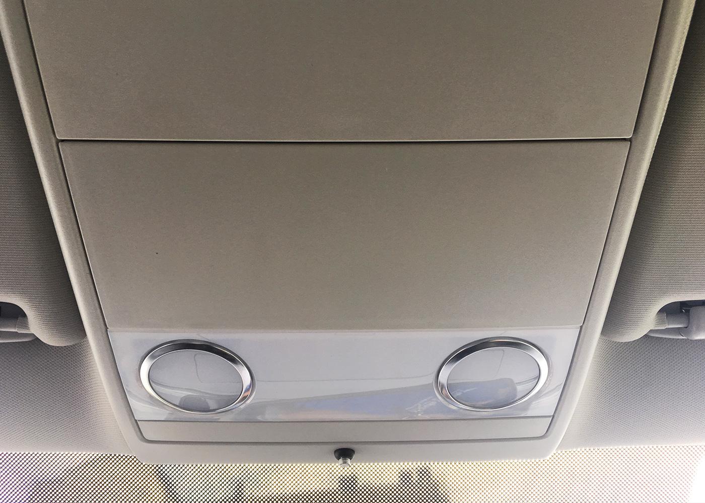 t6-car-akustik1