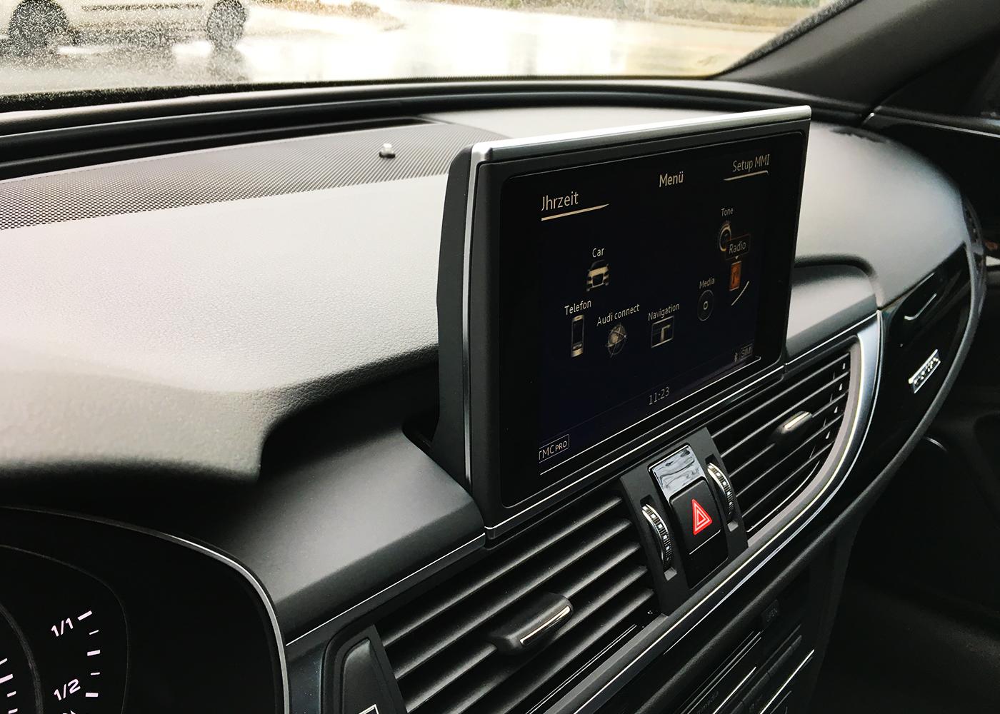 a6-car-akustik2